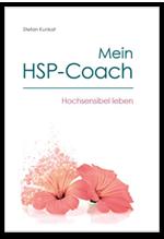 MHC-Cover