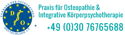 Osteopathie und Psychotherapie in Berlin