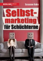 selbstmarketing-fuer-schuechterne-cover-150-213