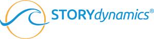 storydynamics-logo