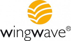 wingwave coaching berlin