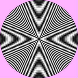 Hypnose-Hypnotherapie