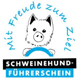 Gesund-erfolgreich-freudig-schweinehund-270x270