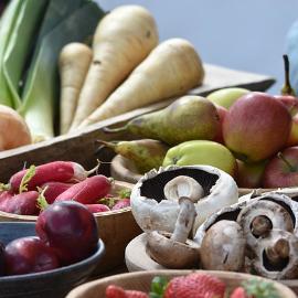 Was-darf-ich-essen-fuer-den-darm-lebensmittel-mikrobiom-gesundheit-270x270